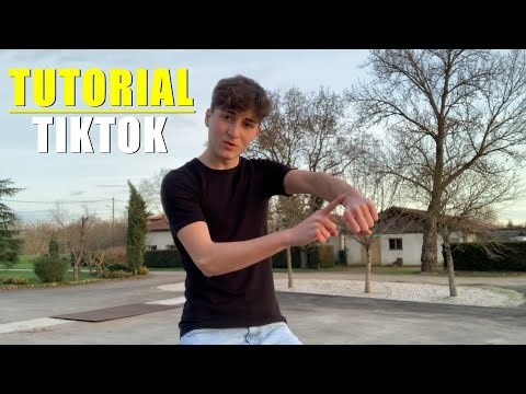 TikTok Dance Tutorial | RELATIONSHIP - Young Thug