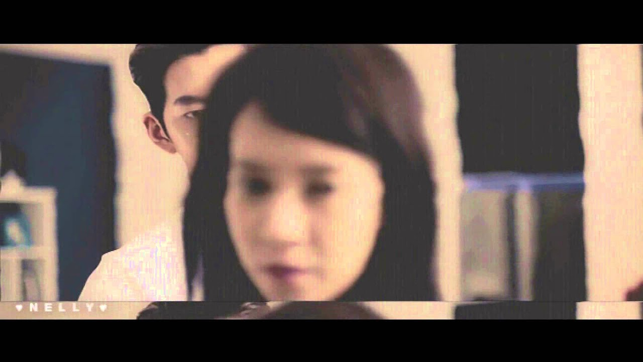 song ji hyo + kim woo bin [ true love ] - YouTube