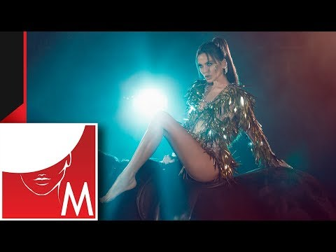 Milica Pavlovic - Status Quo - (Official Video 2020)