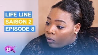 Video LIFELINE - SAISON 2 - EPISODE 8 download MP3, 3GP, MP4, WEBM, AVI, FLV Maret 2018