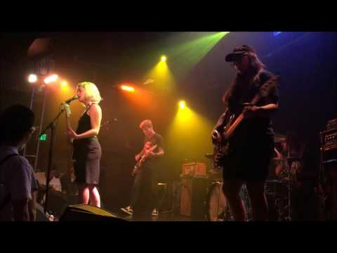 Petal - Live at The Troubadour 6/28/2016
