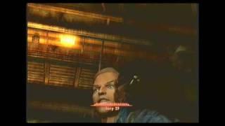 Fallout 3 - Gary
