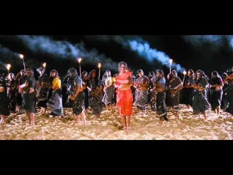 Kanchana Muni-2 Kodiavanin Kadhaya Song [HD]