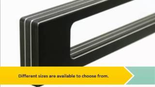 composite HPL handles(, 2012-08-23T20:30:03.000Z)