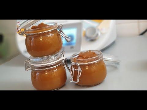 beurre-de-butternut-au-thermomix
