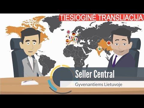 indijos vertybinių popierių rinkos prekybos programinė įranga bollinger juostų obuolys