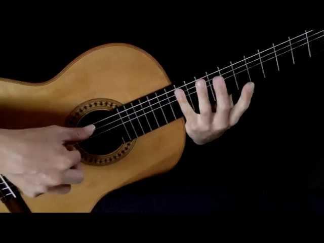 Canción para Beatriz by Simone Iannarelli