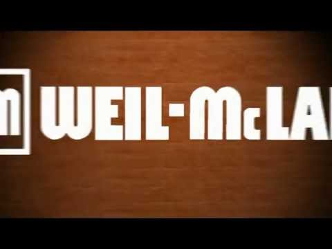 Weil-McLain Overview - YouTube