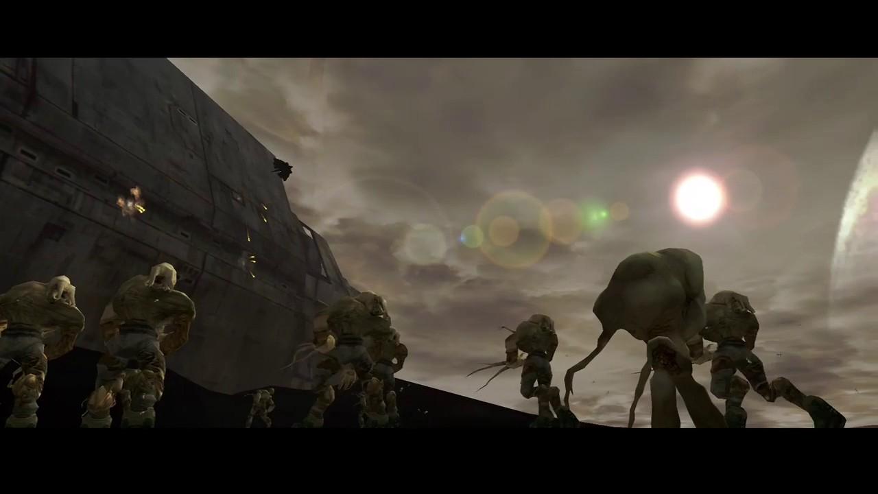 Halo: CE Anniversary Achievements Revealed - Microsoft ...