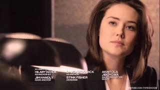 Черный список / The Blacklist (2 сезон, 11 серия) - Промо [HD]