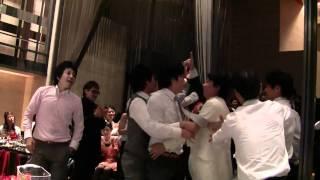 結婚式二次会_大塚愛_さくらんぼ.m2ts