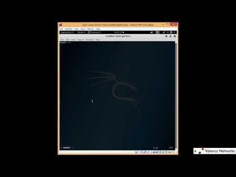 Allow Origin Header Vulnerability   OWASP Top 10 Security Testing