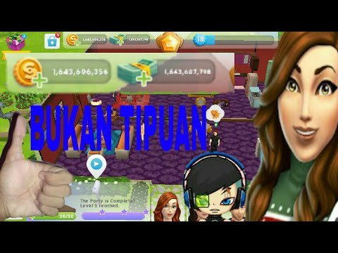 dating sims apk unlimited money