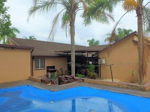 5 Bedroom House for sale in Kwazulu Natal | Durban | Umhlanga | Prestondale | T160792