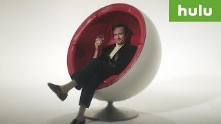Becoming Bond (Official Trailer) • A Hulu Original Documentary
