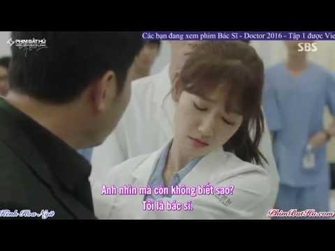 Cảnh đánh nhau ngầu nhất phim Doctor(Chuyện tình bác sĩ)#chuyentinhbacsi #doctor