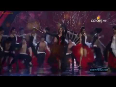 aishwarya rai bachchan - kyu darta hai tu yaar