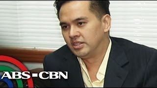 Cedric Lee responds to Vhong's accusation!