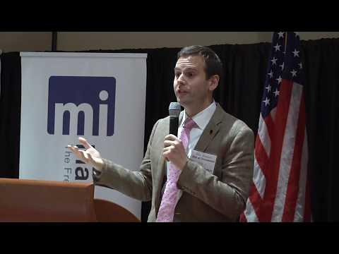 Guy Benson Praises Wisconsin Conservatives