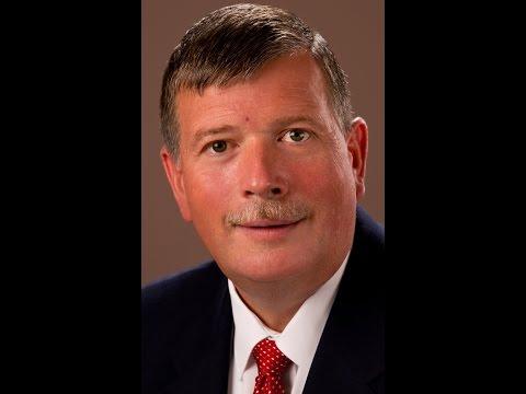 Steve Holloway Return on investment