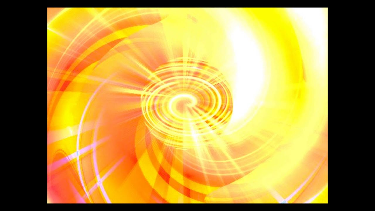 m ditation avec le vortex du soleil symbole de l 39 amour divin avec un message m diumnique youtube. Black Bedroom Furniture Sets. Home Design Ideas
