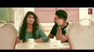 Bewda   Latest Haryanavi DJ Songs 2017   Dhillu Jharwai, Sonika Singh, Raju Punjabi