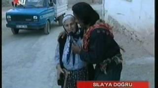 Gambar cover SU TV, Silaya Dogru - Kizildere Köyü (part 4/8)