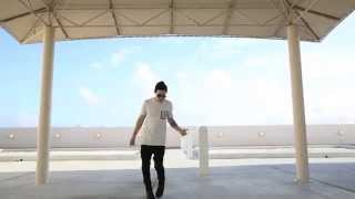 Gabi Galinsky - Dazed and Confused (Jake Miller Travie McCoy Cover) - Official Music Video