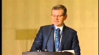 Speech by Oleksandr Vilkul, Vice Prime Minister of Ukraine