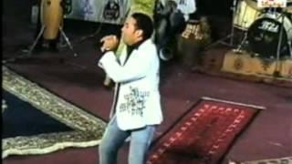 IMED ESSRAWI tèl 00216 98690016 عماد الصراوي يالحمام اليطار