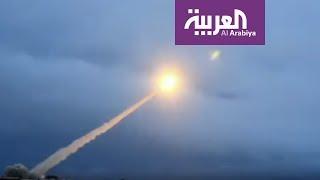 صاروخ روسيا المنفجر يثير الذعر في الولايات المتحدة