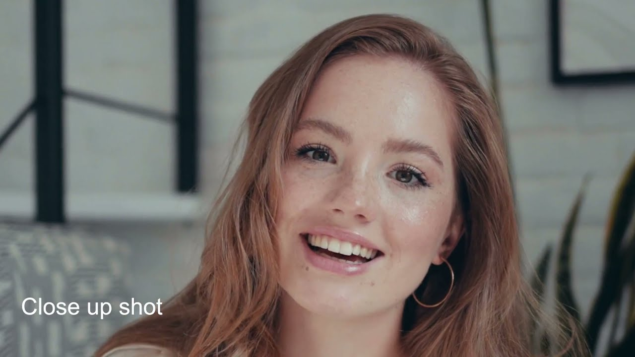 Introducing Auto Punch In/Out
