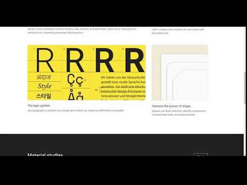 Web Developer Trends for 2019