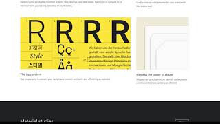 Web Developer Trends for 2019