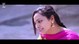 "Please watch: ""canada wali | chaini sukhchain latest hit punjabi song 2017"" https://www./watch?v=0yrqrkpqldk -~-~~-~~~-~~-~- : pk album s..."