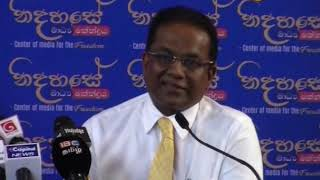 Minister of Sports is delaying Sri Lanka Cricket elections