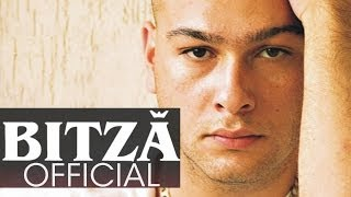Repeat youtube video Bitza - Vorbeste vinul