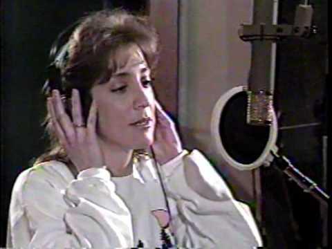 Jaycee Dugard - 1992 News Footage of song JAYCEE LEE