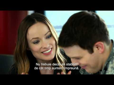 Full online Haos de Crăciun (Love the Coopers) (2015) HD subtitrat în română streaming vf