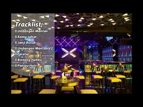 Dj Undangan Mantan Remix Terbaru 2018 ((( SUGGEST TERUSSS)))