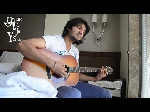 Emptiness Rohan Rathore aka Gajendra Verma...