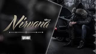 ريمكس روسي - نيرفانا - Nirvana (Remix)