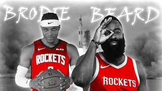 "James Harden & Russell Westbrook Mix - ""Life Is Good"" ᴴᴰ"