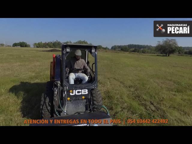 Implemento Rotocultivador | septiembre 2016