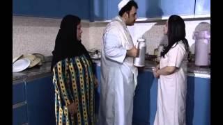 Download lagu مسلسل أزهار مريم ـ الحلقة 17