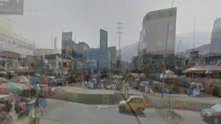 Vivienda  comercial distrito de Carabayllo