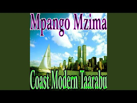 Maua Tego - Gubu La Mawifi MIX