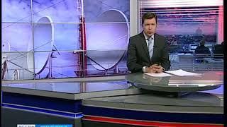 В Оренбурге возможно отключение трансляции нескольких каналов