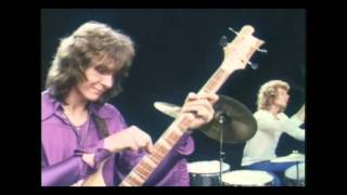 Yes- Rock Of The 70