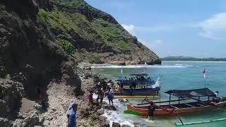 SCG Indonesia Lombok Trip 2018